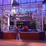 Photo of Circus Circus Adventuredome Theme Park