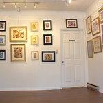 Художественные студии игончарные мастерские