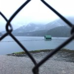 Foto de Cleveland Dam