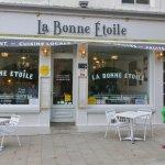 Photo of La Bonne Etoile