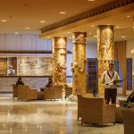 Hotel Sahara Douz ภาพถ่าย