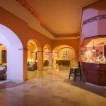 Photo of Hotel Sahara Douz