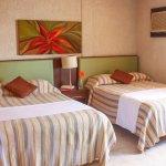 Photo of Suites del Sol