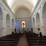 Foto de Iglesia Matriz