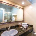 Foto di Creekside Inn - A Greystone Hotel