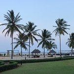 Kunduchi Beach Hotel and Resort Foto