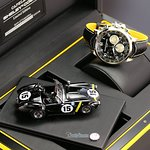 10282-SHELBY-COBRA-1963-box_large.jpg