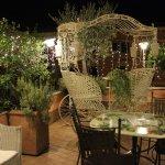 Photo of Hotel Dei Consoli