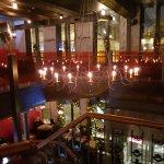 Photo of BEVO Bar + Pizzeria