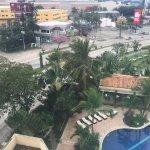 Photo of Real InterContinental San Pedro Sula at Multiplaza Mall