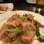 Foto de Thai Thani - Celebration