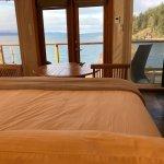 Rockwater Secret Cove Resort Image