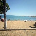 Ótima Praia