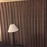 Chase Suite Hotel- Tampa Foto