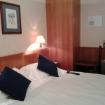 Photo of Best Western Hotel Cappello D'Oro
