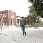 Photo de Emir's Palace