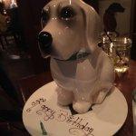 Foto de White Dog Cafe - Wayne