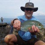 Maui Shore Fishing Guides Foto
