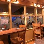 Foto Ruth's Diner