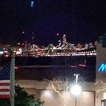 Foto de Four Points by Sheraton San Francisco Bay Bridge