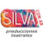 Silva P