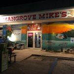 Photo of Mangrove Mike's Cafe