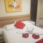 Photo of Hotel Tres Caravelas