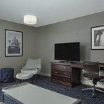 Foto di Sheraton Suites Philadelphia Airport