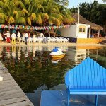 Photo of El Milagro Beach Hotel and Marina