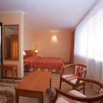 Park-Hotel Potemkin