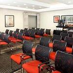Photo of Holiday Inn Newark Airport