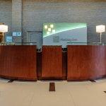 Holiday Inn Plainview - Long Island Foto