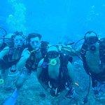 Photo of Beachouse Dive Hostel Cozumel