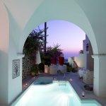 Photo of Aigialos Hotel
