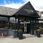 Photo of Craighaar Hotel