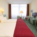 Hotel Steglitz International Foto