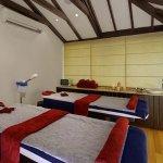 Photo of Casa De Goa Boutique Resort