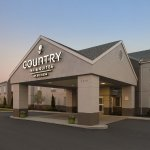 Photo of Country Inn & Suites by Radisson, Port Clinton, OH