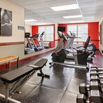 Country Inn & Suites by Radisson, Red Wing, MN Foto