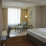 Photo of Country Inn & Suites By Radisson - Ahmedabad