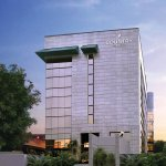 Photo of Country Inn & Suites By Carlson Gurgaon Sector 12