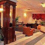 Hotel Regent Rome
