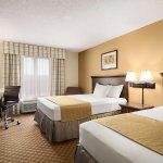 Photo of Country Inn & Suites by Radisson, Washington Dulles International Airport, VA