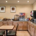 Country Inn & Suites by Radisson, Stevens Point, WI Foto