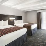 Country Inn & Suites by Radisson, Woodbury, MN Foto