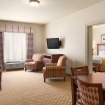 Photo of Country Inn & Suites by Radisson, Tifton, GA