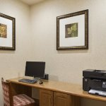 Foto de Country Inn & Suites by Radisson, St. Peters, MO
