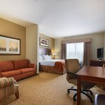 Country Inn & Suites by Radisson, Texarkana, TX Foto
