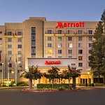Visalia Marriott at the Convention Center Foto