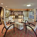 Photo de Country Inn & Suites by Radisson, San Carlos, CA
